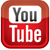 youtube_icon50X50
