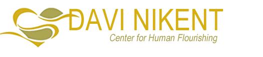Davi Nikent Banner