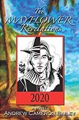 The Mayflower Revelations